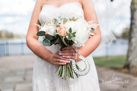 Lynn Stanfield Photography