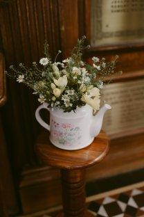 Matthew Sarah Full Wedding HQ-182