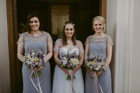 Matthew Sarah Full Wedding HQ-206