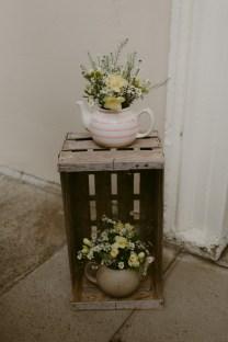 Matthew Sarah Full Wedding HQ-368