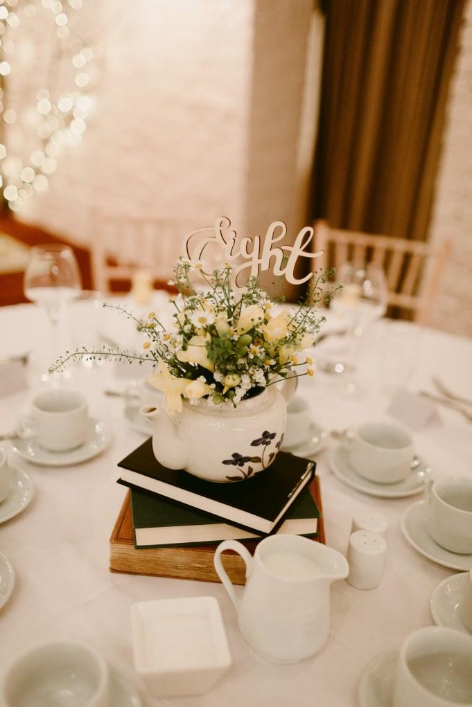 Matthew Sarah Full Wedding HQ-654