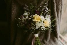 Matthew Sarah Full Wedding HQ-83