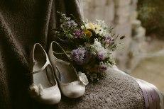 Matthew Sarah Full Wedding HQ-84